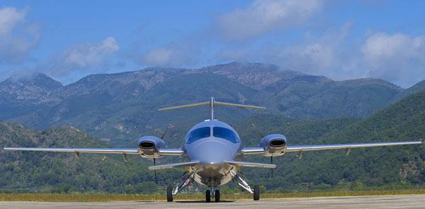 Aereo Privato Costo : Aereo privato con k air diventa accessibile e conveniente