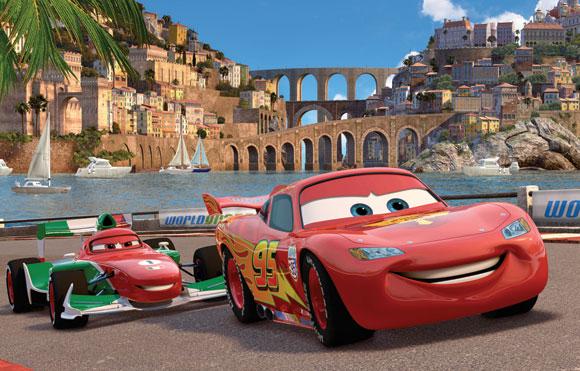 cars2_pixar