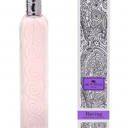 Etro_Hydrating_perfums_001