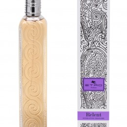 Etro_Hydrating_perfums_002