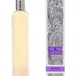 Etro_Hydrating_perfums_003