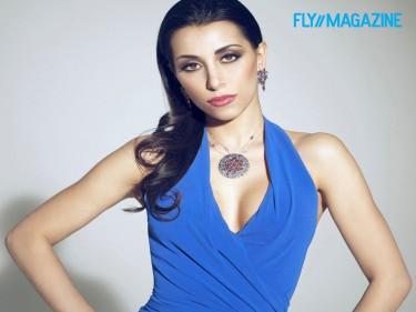 Eugenia-Bruni-Mandala-001