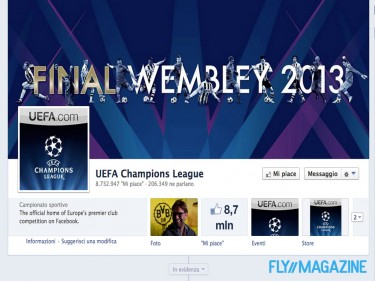 Final2013_Champions_001