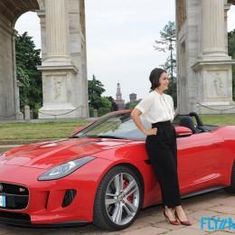 Jaguar_FType_Desire_002