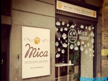 Mica_Milano_002