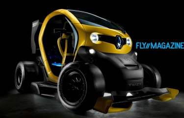 Renault_Twizy_RS_F1_001