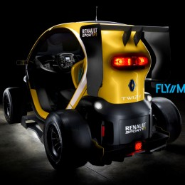 Renault_Twizy_RS_F1_002