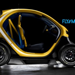 Renault_Twizy_RS_F1_003
