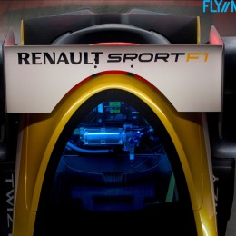 Renault_Twizy_RS_F1_004