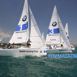 BMW_drive&sail_001