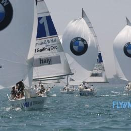 BMW_drive&sail_002