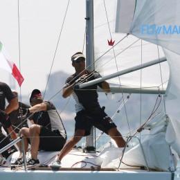 BMW_drive&sail_003