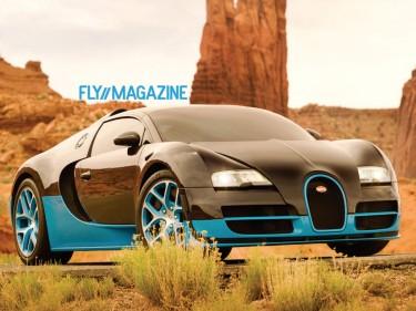 Bugatti_Transformers4_002