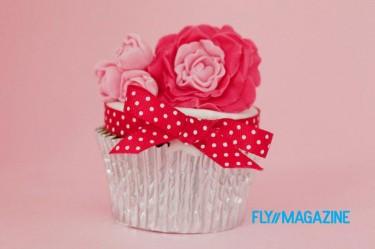 Cake_design_claudialotta-01
