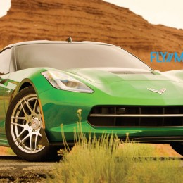 Corvette_Transformers4_001
