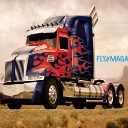 Optimus_Transformers4_004