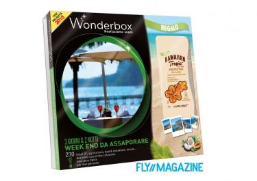 Wonderbox_Hawaiian_002
