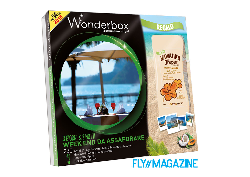 Wonderbox_Hawaiian_002