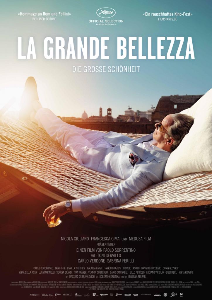 la-grande-bellezza-cover-1