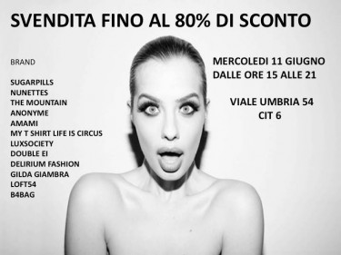 showroom_B&F_svendita