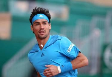 Fabio_Fognini_US_Open_2014