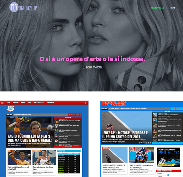 adv_page_sportmedianetwork