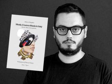 Marco_Magalini_libro_moda_1