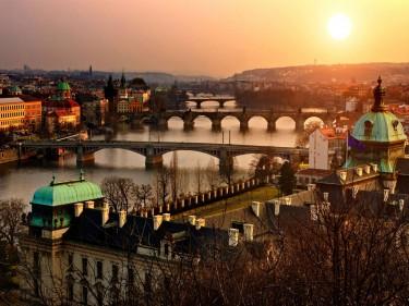 Praga_week_end_2014