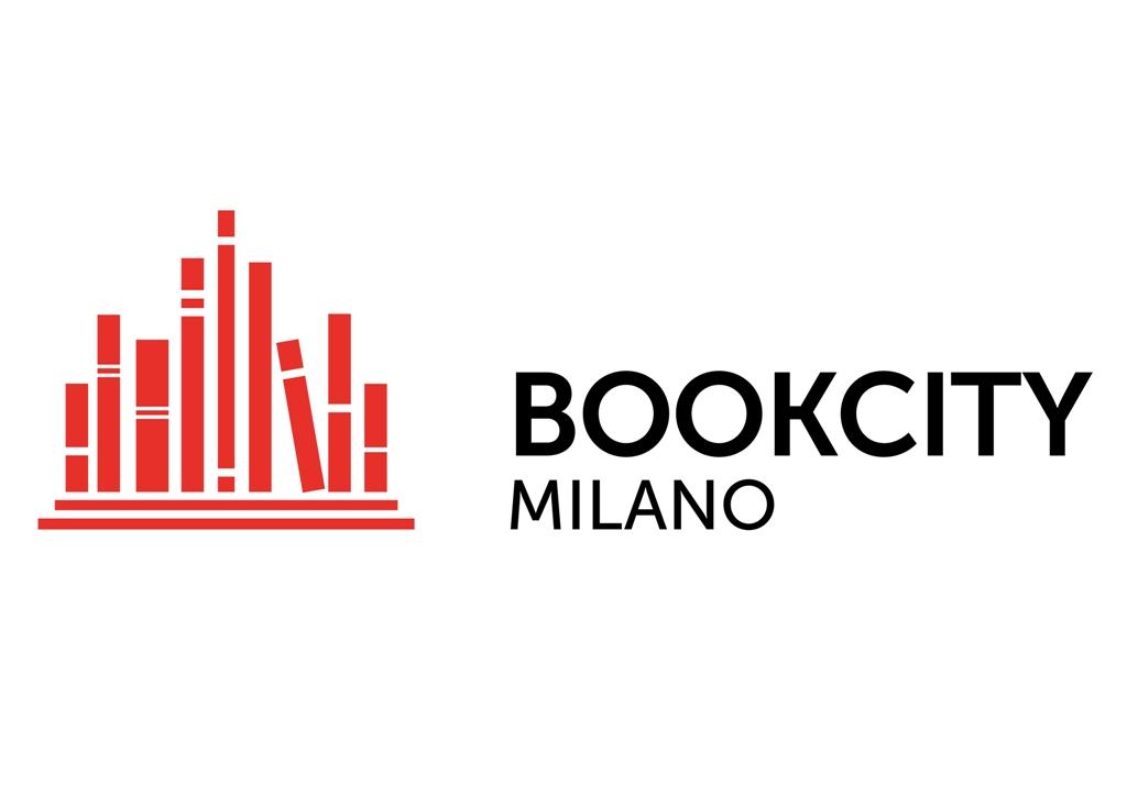 bookcity_milano_2014