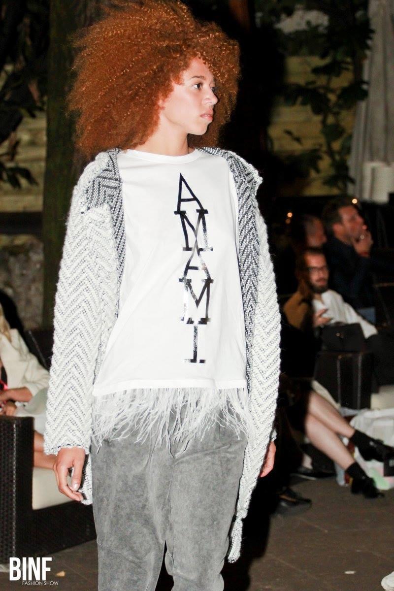 Binf_Fashion_Show_Amami_2015