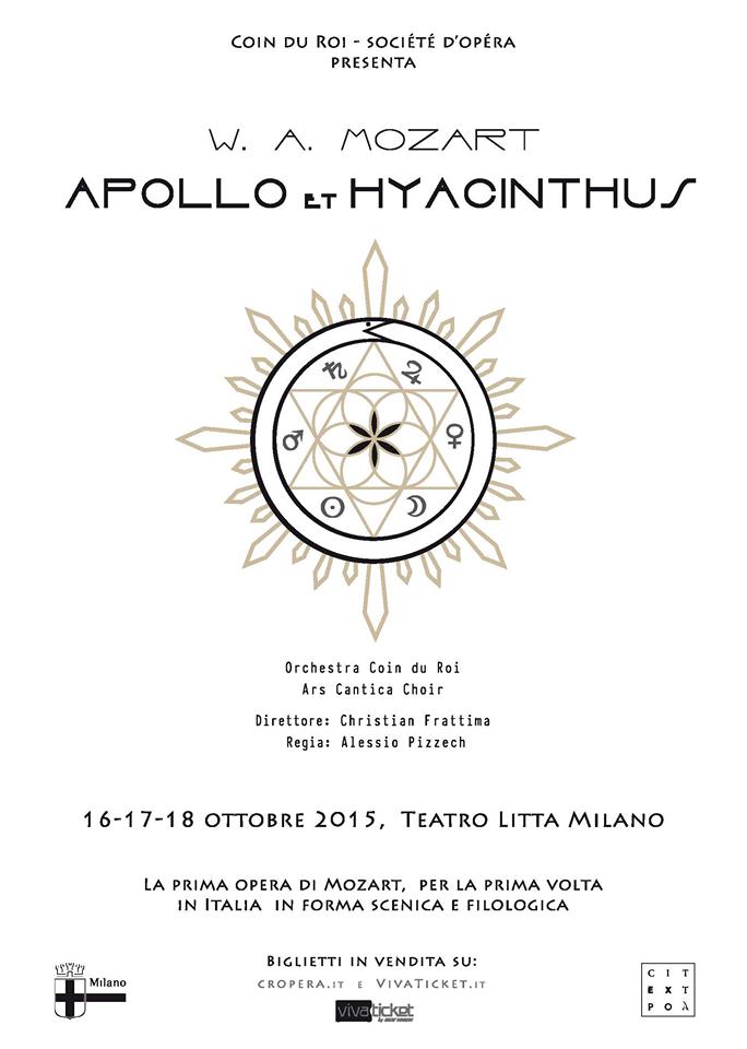 Apollo_e_Giacinto_Mozart_Milano_Teatro_Litta_2015