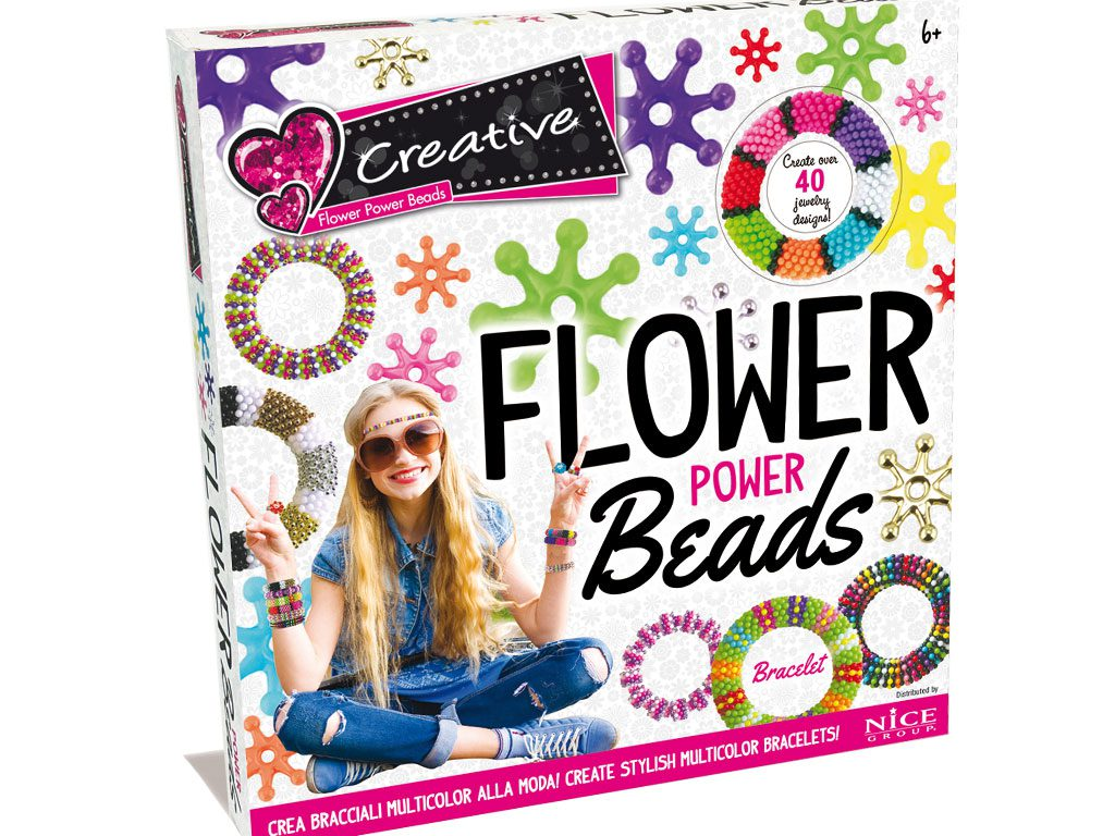 Flower-Power-Beads_1