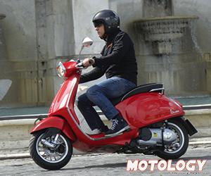 motology_leo