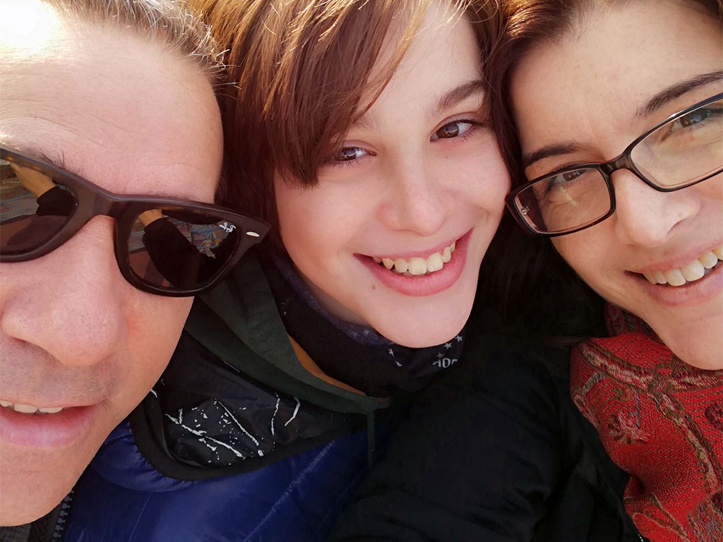 Wcf Verona: ma famiglia a chi?